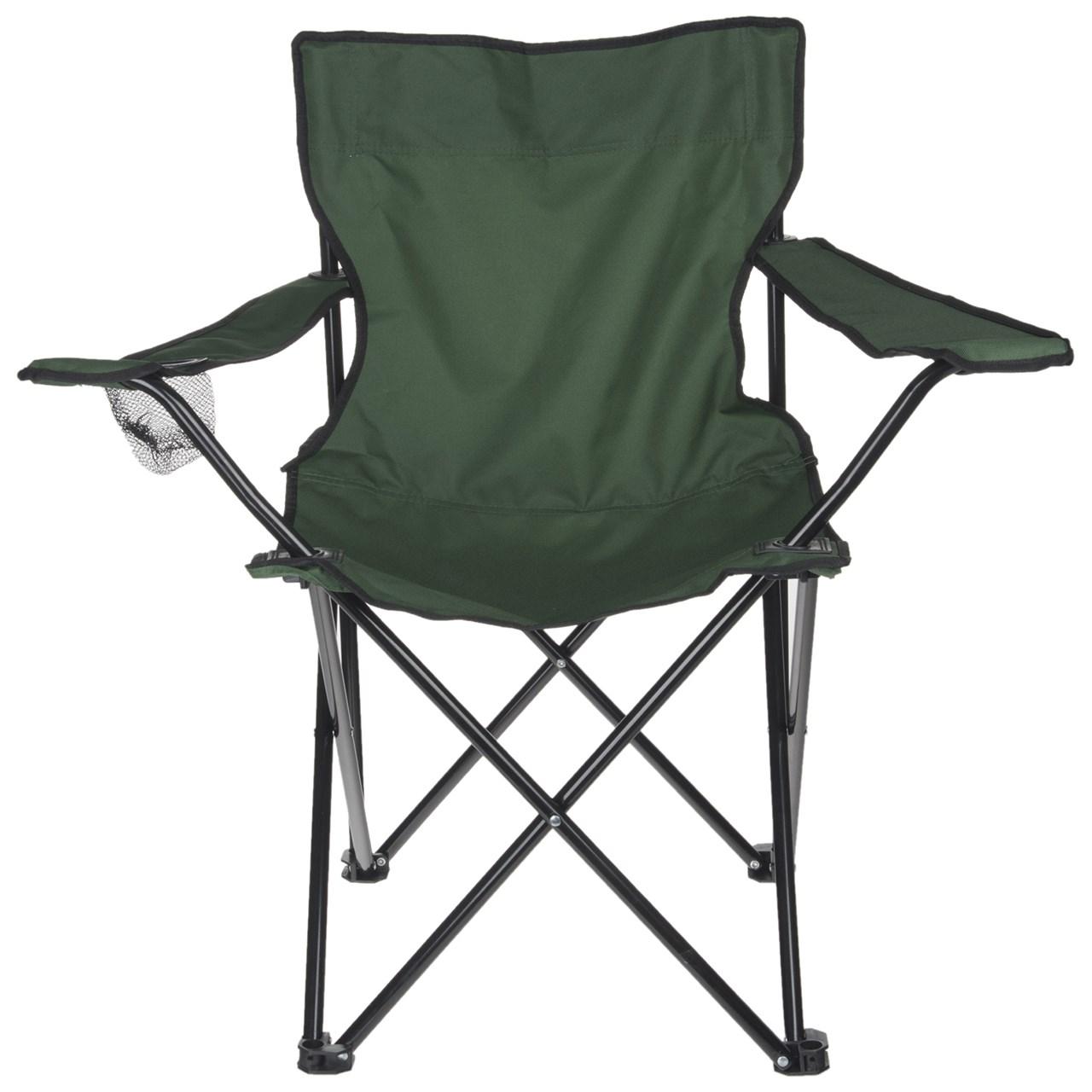صندلی سفری تاشو چانوداگ مدل FX-8895-2