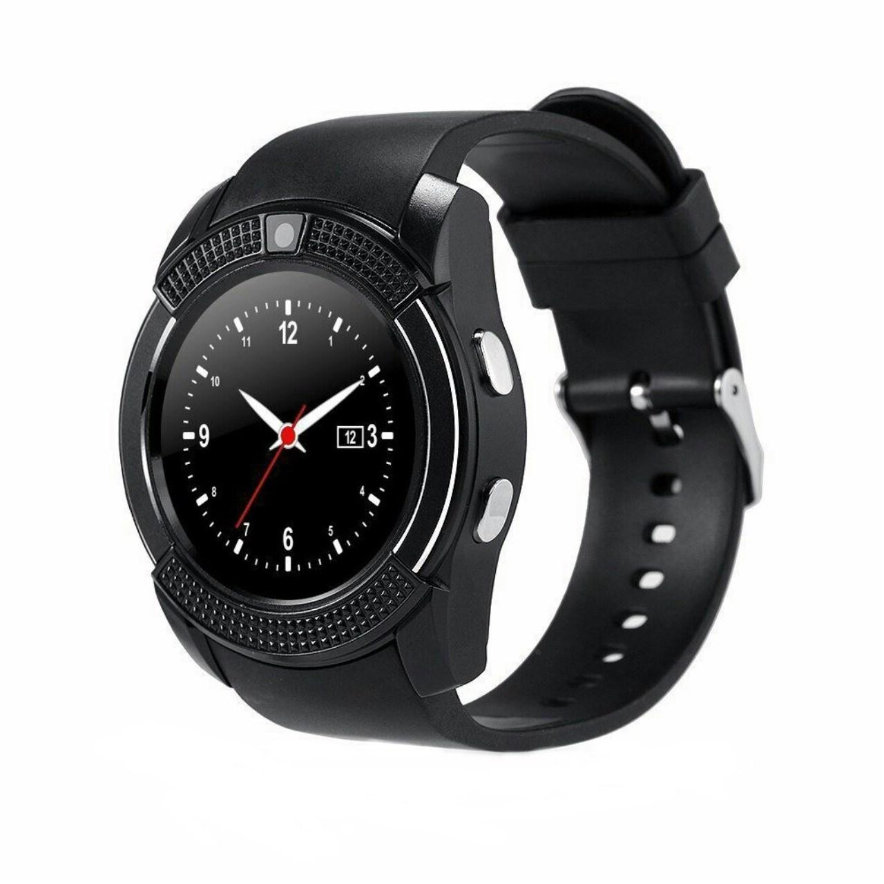ساعت هوشمند ایتاپ مدلSW4
