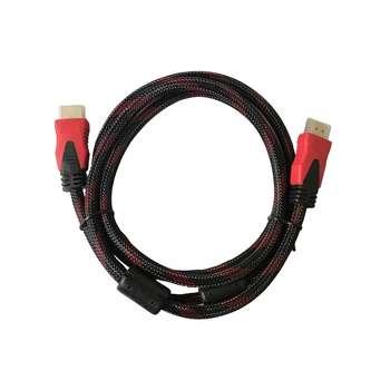 کابل HDMI میرا مدل High Speed به طول 2 متر