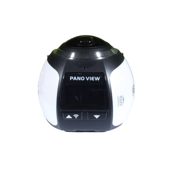 دوربین فیلمبرداری ورزشی مدل M1026P