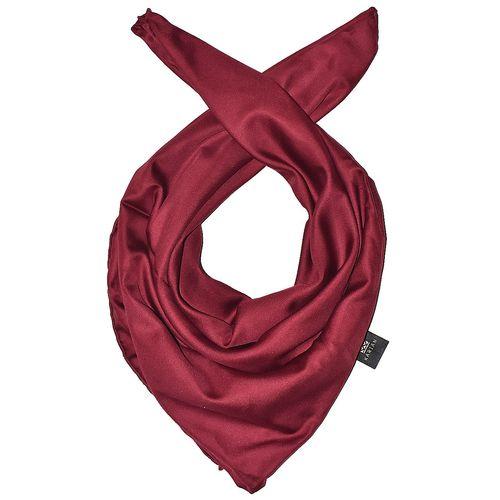 روسری کاریان مدل R99