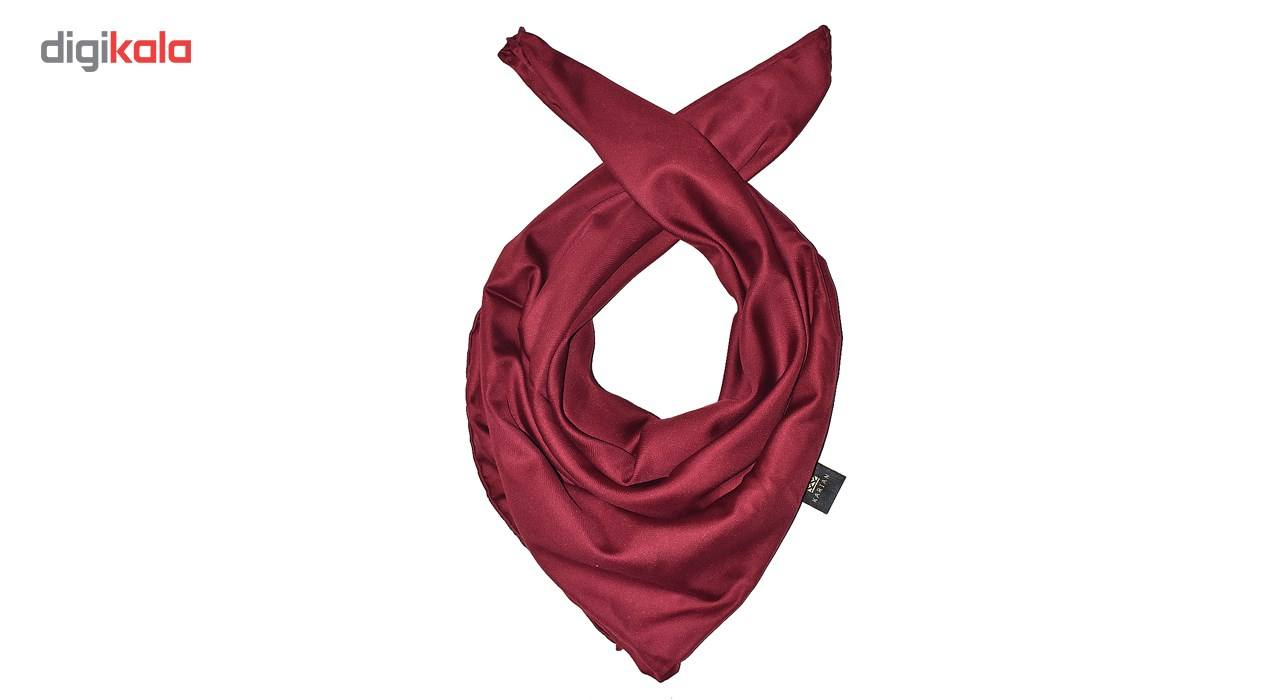 روسری کاریان مدل R99 -  - 1