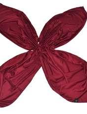 روسری کاریان مدل R99 -  - 2