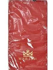 روسری کاریان مدل R99 -  - 8
