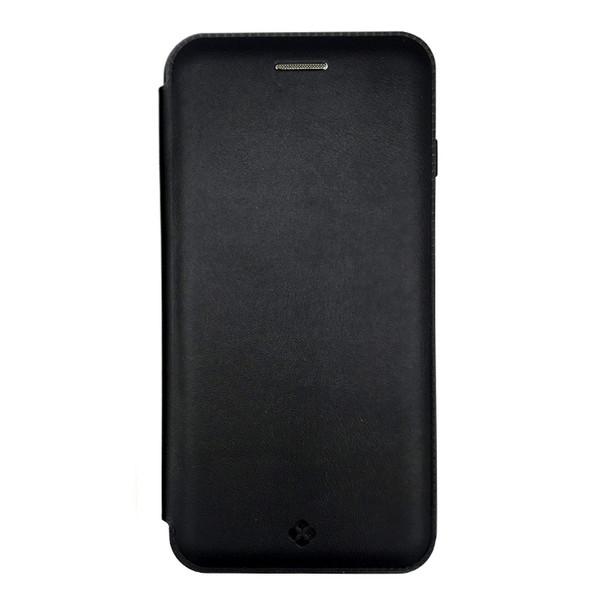 کیف کلاسوری توتو مدل Acme مناسب برای گوشی موبایل آیفون 8/7