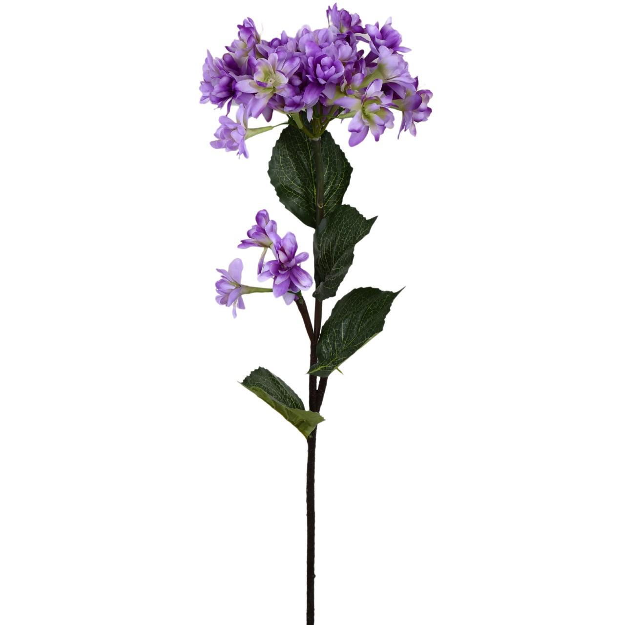 گل مصنوعی هومز طرح آرتازیا مدل 70019 مجموعه 2 عددی