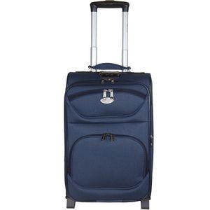 چمدان مدل 13-7355.3.24