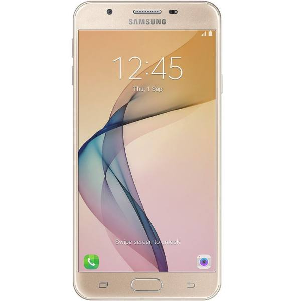 | Galaxy J5 Prime 16GB Dual SIM
