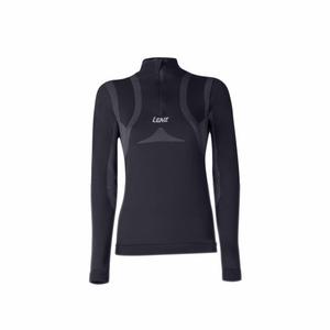 پیراهن ورزشی زنانه لنز مدل 3.0