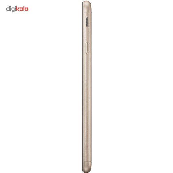 گوشی موبایل سامسونگ مدل Galaxy J5 Prime SM-G570FD دو سیم کارت main 1 5