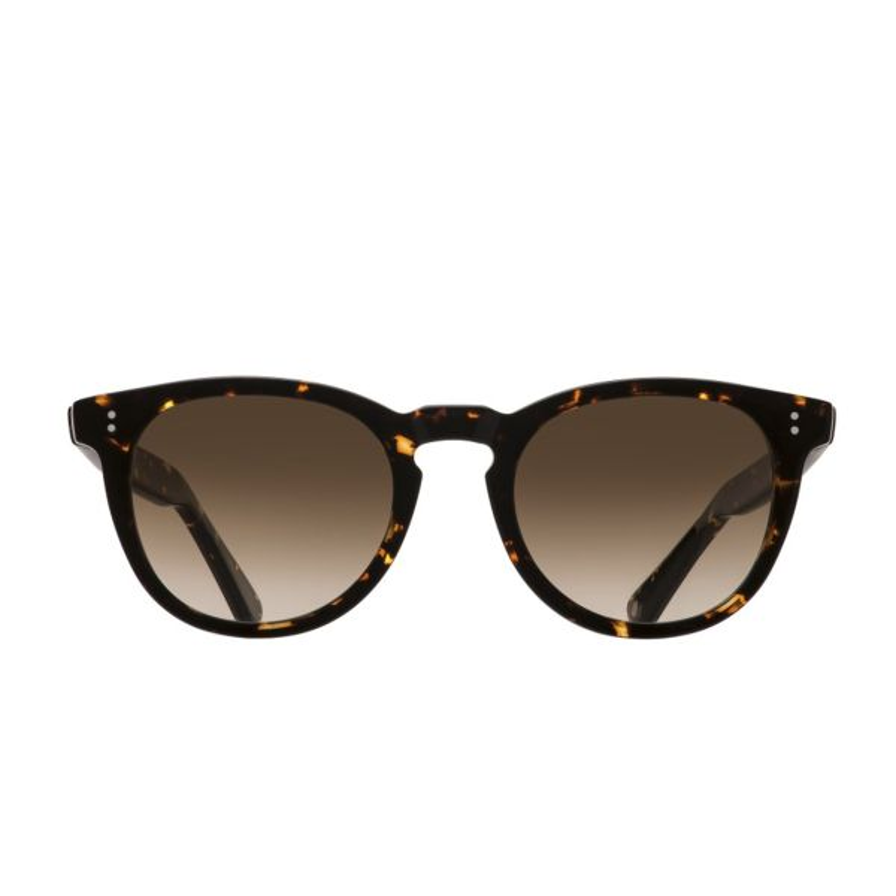 عینک آفتابی ماسادا مدل Tokyo Mon Amour S3142-DTS