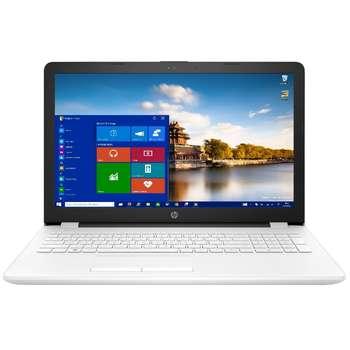 لپ تاپ 15 اینچی اچ پی مدل 15-bs019ne | HP 15-bs019ne 15 Inch Laptop