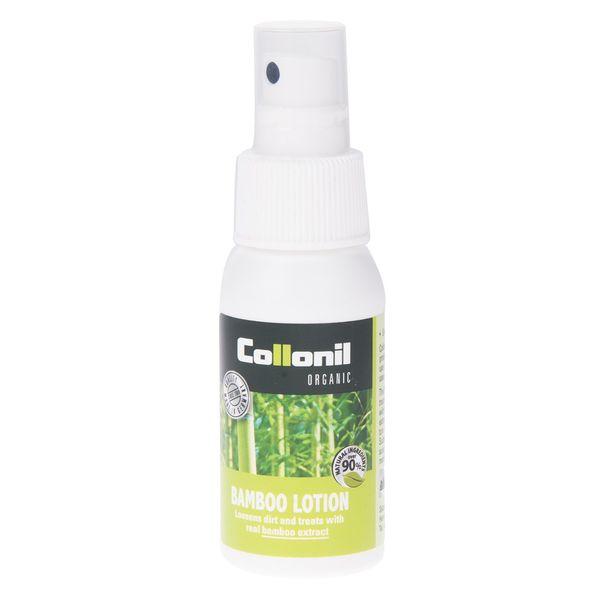 تمیز کننده ارگانیک محصولات چرمی کلنیل