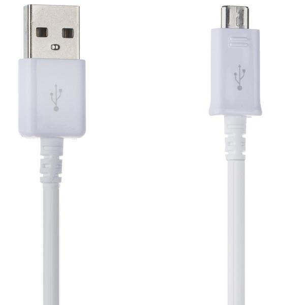 کابل تبدیل USB به microUSB مدل A-Plus طول 1.5 متر