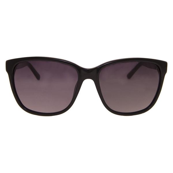 عینک آفتابی وینتی مدل 8819  c2