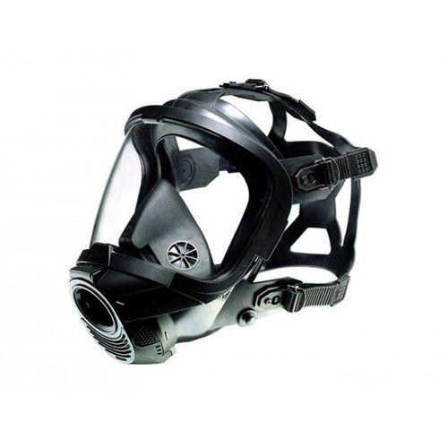 ماسک تمام صورت دراگر مدل FPS 7000