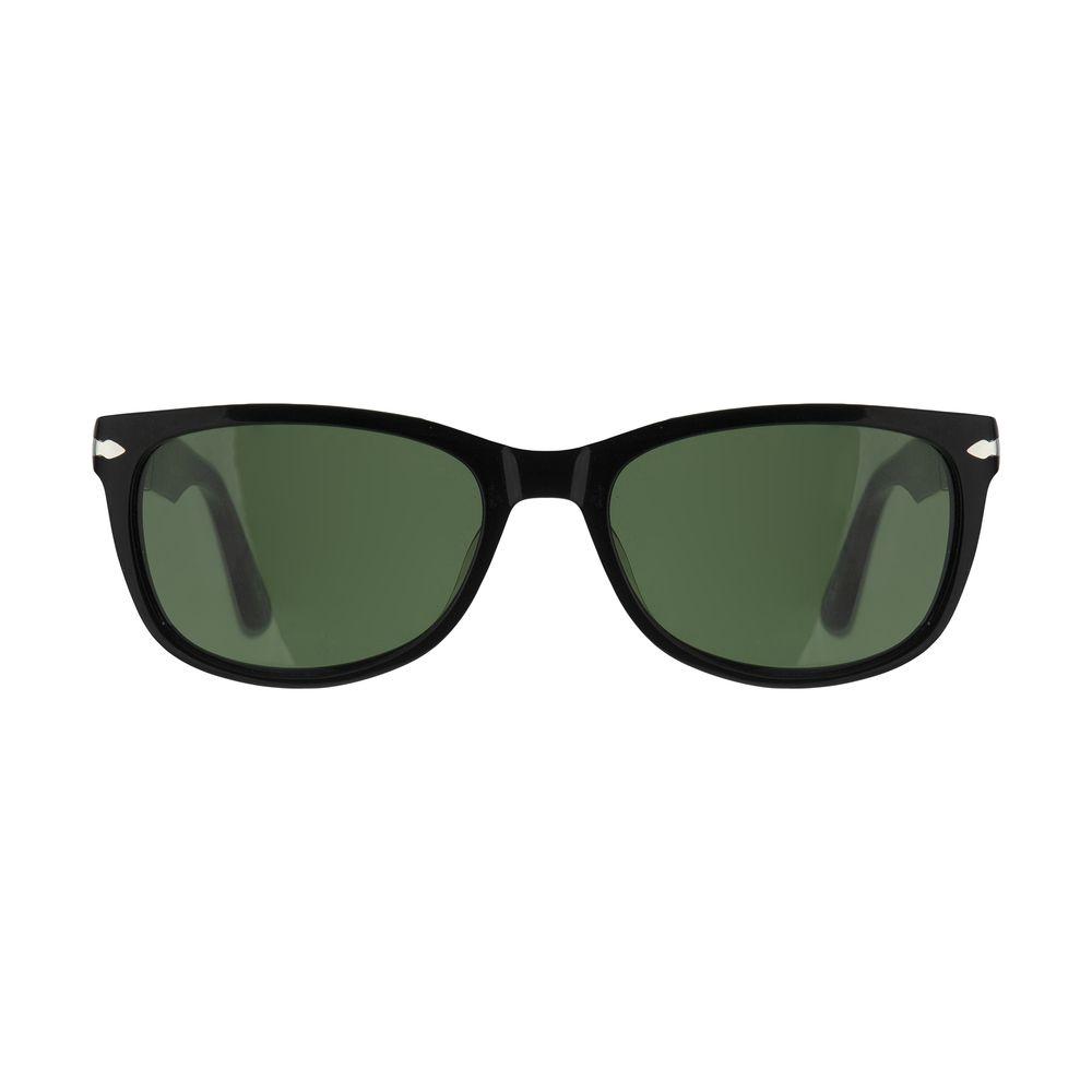 عینک آفتابی پرسول مدل 2953