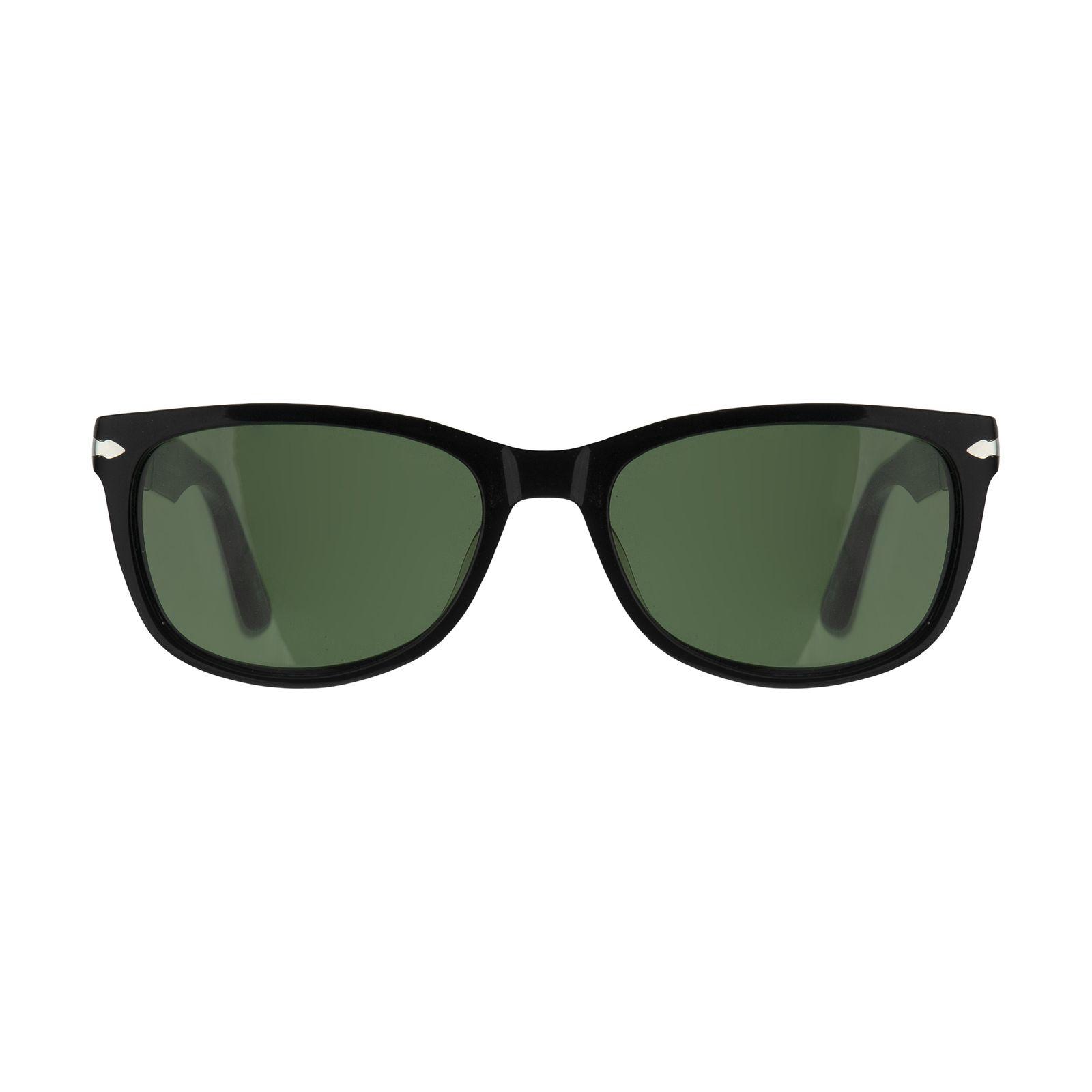 عینک آفتابی پرسول مدل 2953 -  - 2