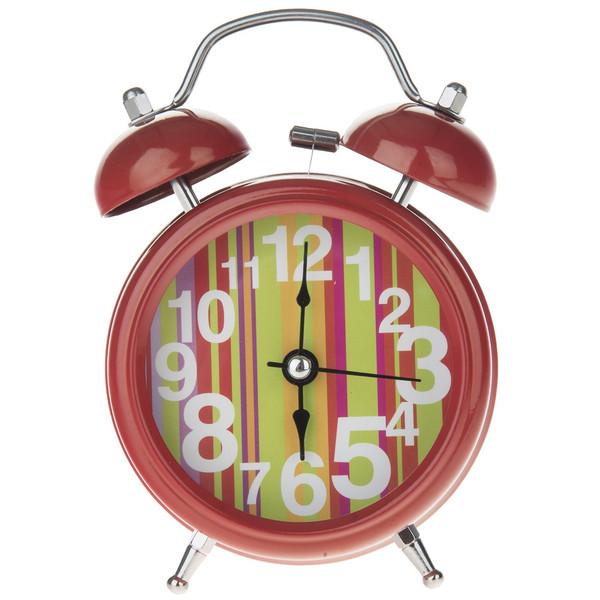 ساعت رومیزی تایتل کد 20