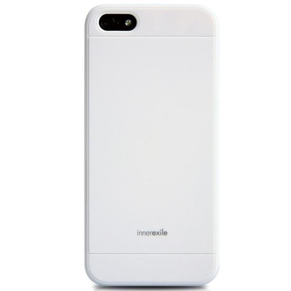 کاور مونو مدل Innerexile مناسب برای گوشی موبایل آیفون 5/5s