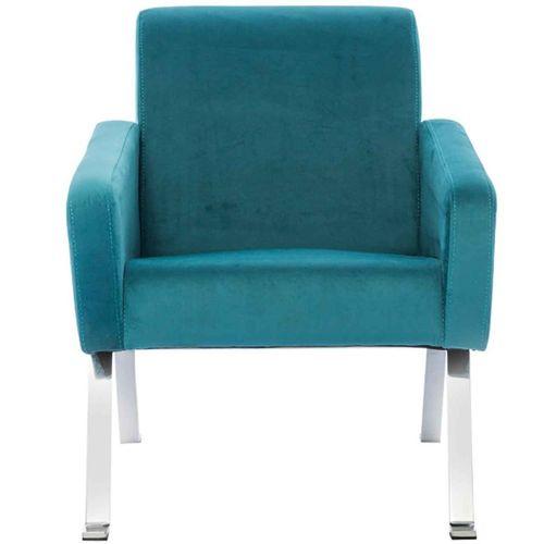 صندلی اداری پارچه ای راد سیستم مدلW210-1