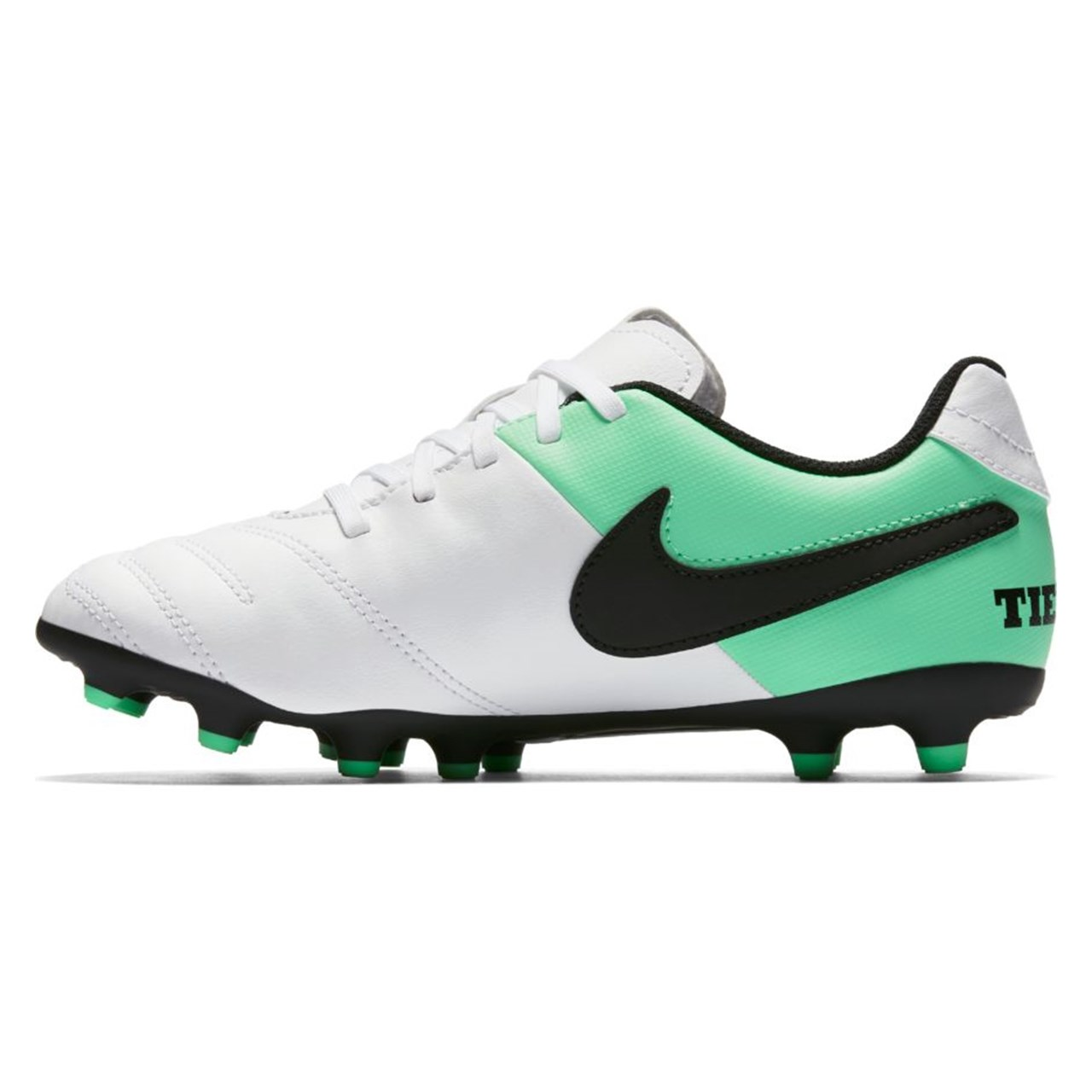 قیمت کفش فوتبال مردانه نایک مدل TIEMPO RIO III FG