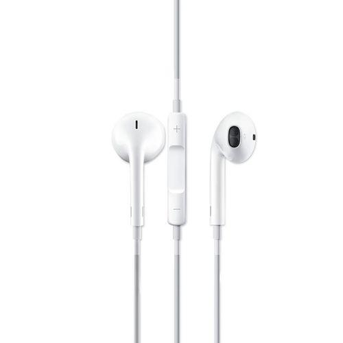 هدفون اپل مدل EarPods
