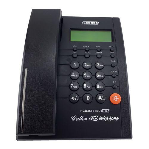 تلفن لیبوس مدل L-10A HCD3588TSD