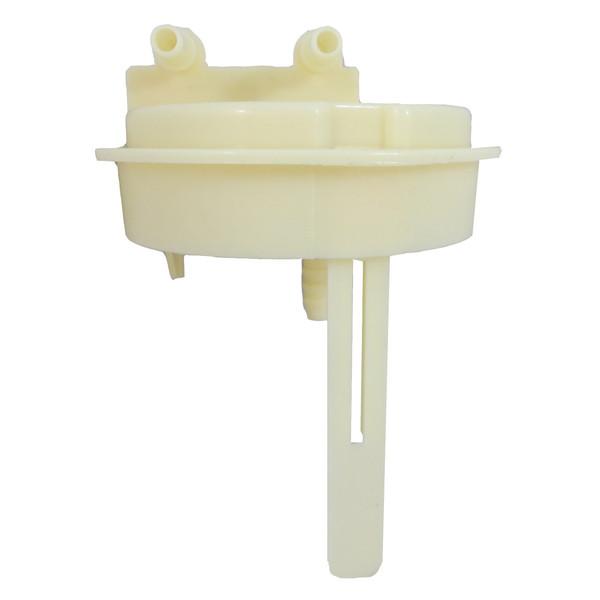 درب پمپ سوخت شبستری مدل FSXU706 هفت درجه مناسب برای پژو 405