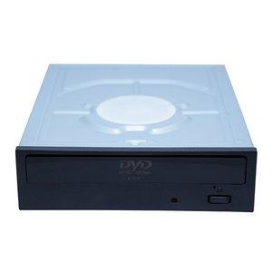 درایو DVD اینترنال مدل MD5420