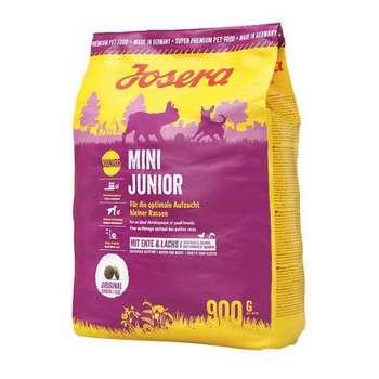 غذای خشک سگ جوسرا کد 6729 وزن 900 گرم