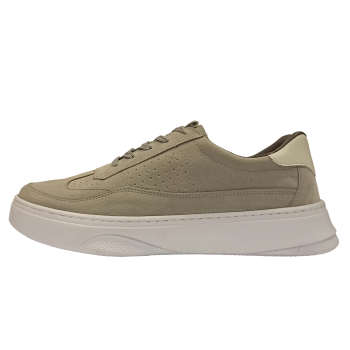 کفش روزمره مردانه مدل DQ14