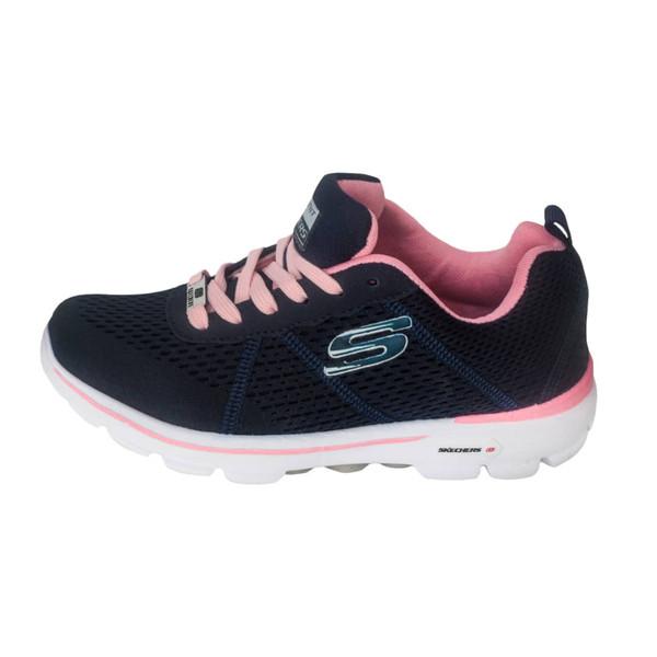 کفش پیاده روی زنانه مدل TOP-SOR2021