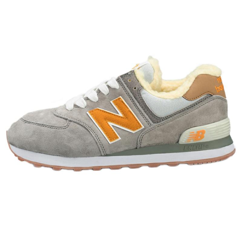 کفش راحتی زنانه نیوبالانس مدل F16020