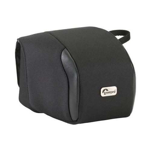 کیف دوربین لوپرو مدل Quick Case 120
