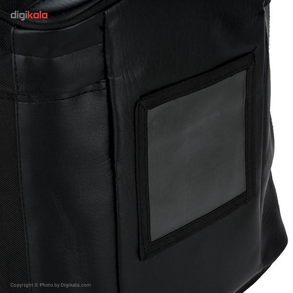 کیف نظم دهنده صندوق عقب خودرو سوناکس مدل 01847985