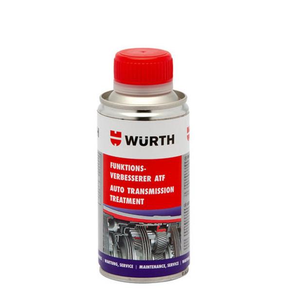 مکمل گیر بکس اتوماتیک وورث مدل 5861401150  حجم 150 ml