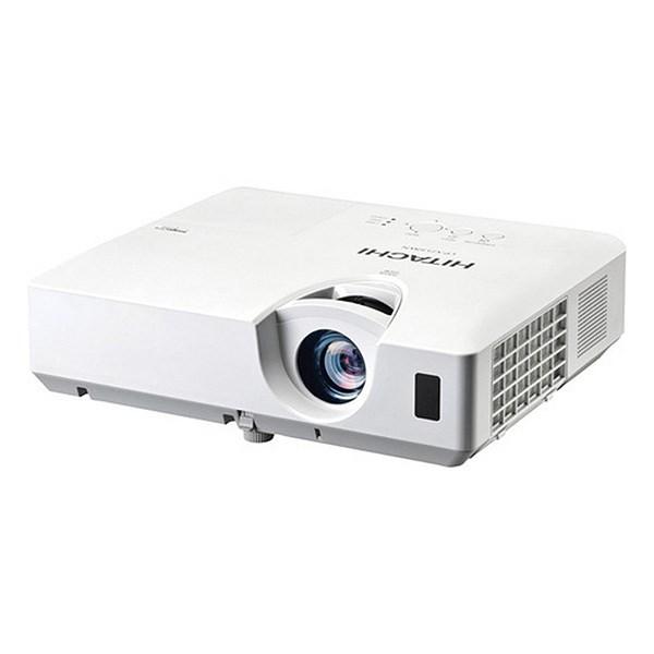 تصویر پروژکتور هیتاچی مدل CP-EX250N Hitachi CP-EX250N Projector