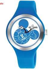 ساعت مچی عقربه ای بچهگانه ای ام:پی ام مدل DP155-U350 - ای ام پی ام