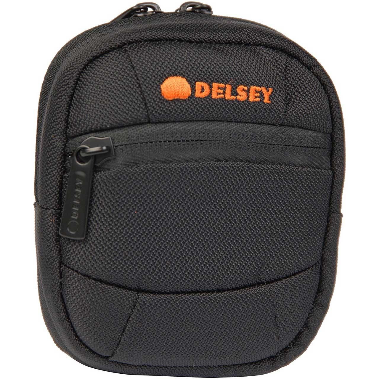 کیف دوربین دلسی مدل ODC 3