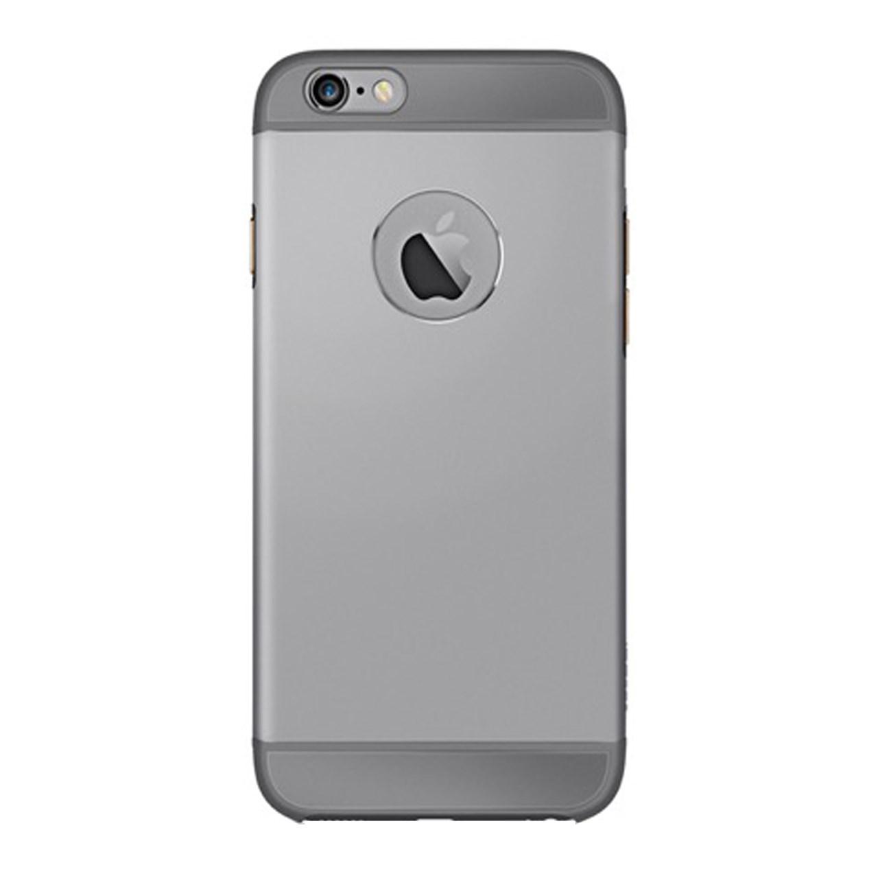 کاور آیبکس مدل Essence II مناسب برای گوشی موبایل آیفون 6 / 6s