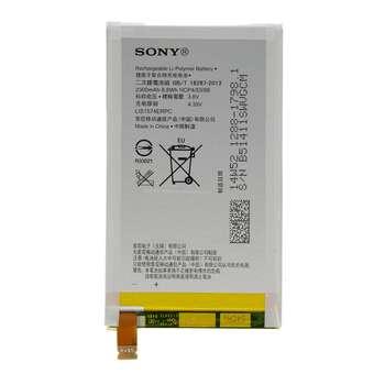 باتری مدل LIS1574ERPC  مناسب برای گوشی سونی Xperia E4
