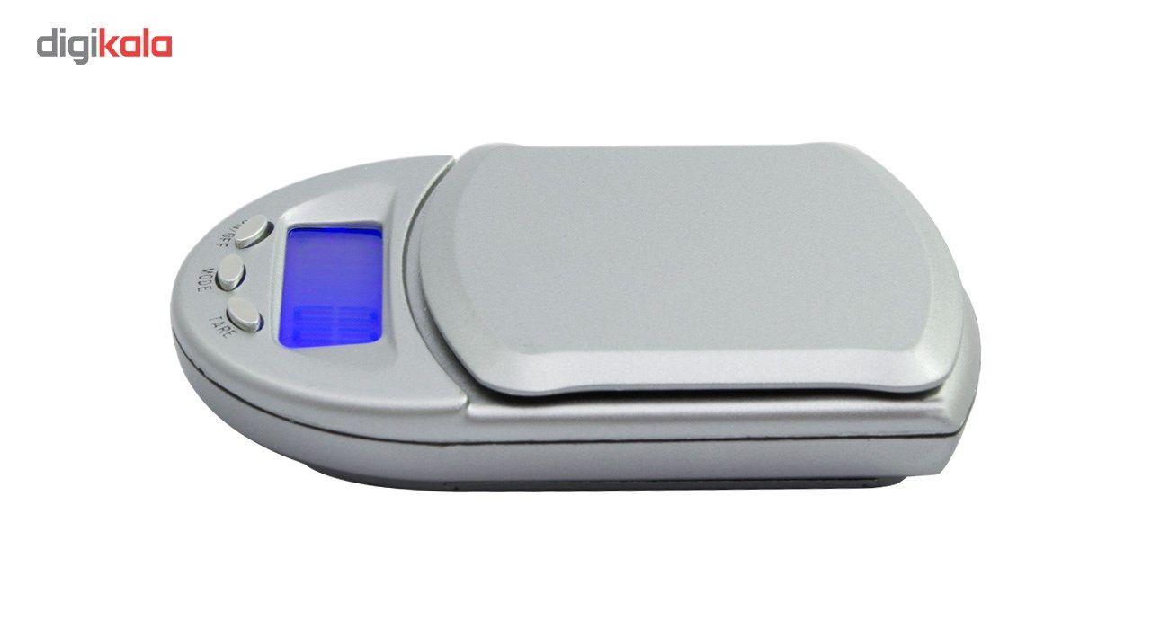ترازو جیبی دیجیتال مدل Diamond A04 main 1 1