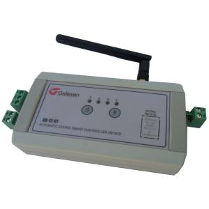 کنترلر هوشمند درب پارکینک گلکسن مدلGD-1201