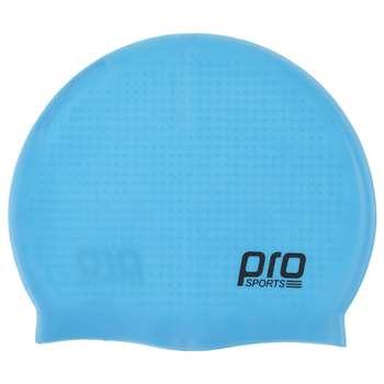 کلاه شنای پرو اسپرتز مدل PS-01