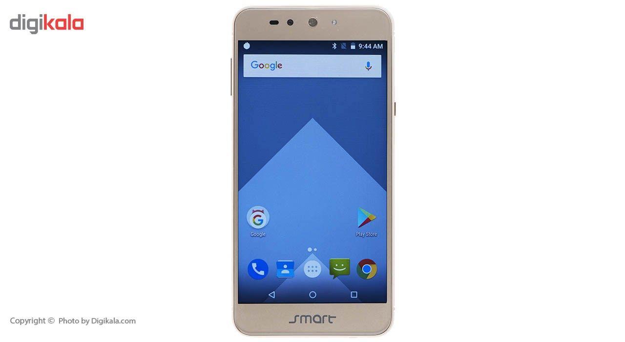 گوشی موبایل اسمارت مدل L5581 Grand دو سیم کارت main 1 1