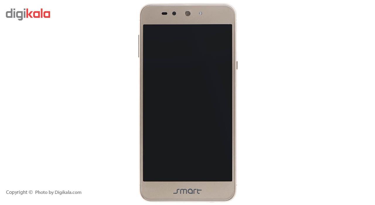 گوشی موبایل اسمارت مدل L5581 Grand دو سیم کارت main 1 2