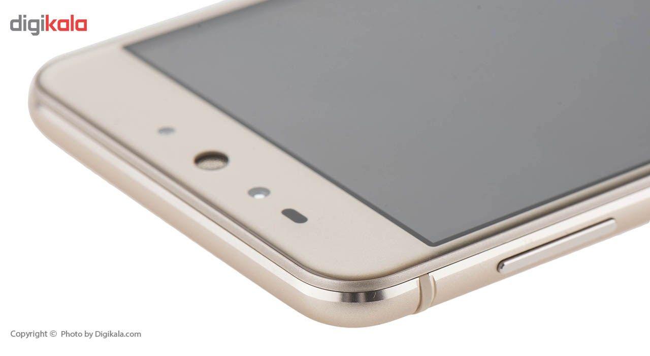 گوشی موبایل اسمارت مدل L5581 Grand دو سیم کارت main 1 5