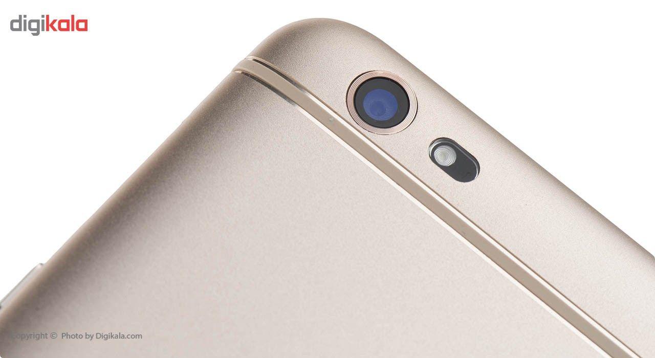 گوشی موبایل اسمارت مدل L5581 Grand دو سیم کارت main 1 6