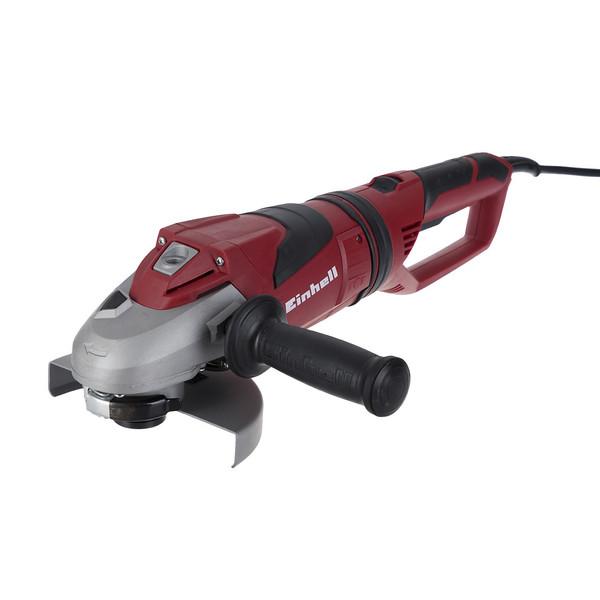 فرز آهنگری اینهل مدل TE-AG 180 DP